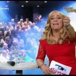 Maria Rueff – Casa dos Degredos –  Estado de Graça – RTP1