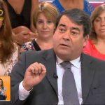 Marinho Pinto – Partidos ganham 3€ por voto – Você na TV – TVI