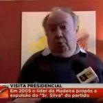 Melhores momentos de Alberto João Jardim
