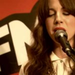"Mesa cantam ""Wuthering Heights"" de Kate Bush – Sem Palheta – RFM – 23 de Setembro"