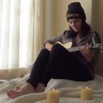 Mia Rose – Imagine Dragons – Radioactive – Cover
