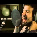 Miguel Araújo Jorge – Fizz Limão – Letra – Lyrics