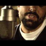 Miguel Araújo – Os maridos das outras – Letra – Lyrics