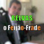 Miguel Relvas, a Prova Oral
