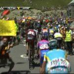 Miguel Relvas no Tour de France – Volta à França em Bicicleta – Vai estudar Relvas