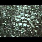Mistura explosiva – Adele + Pokemon – Rolling In the Deep