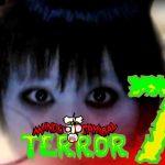 Mundo Canibal – Terror 7