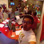 Música de demissão de Paulo Portas – O Portas quer bazar (mas o Passos não aceita) – Café da Manhã – RFM