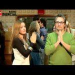 Música de Natal 2011 da Rádio Comercial – Vasco Palmeirim