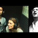Música de Natal da RFM 2011 – Natal 2011 é com a RFM!!