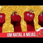 Música de Natal da RFM – Natal a Meias – 2017