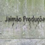 Música do Jaimão sobre a prisão de José Sócrates – Roubando (Bailando Parody)