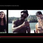 Música do Rúben & Tatiana – Casa dos Segredos