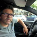 Nilton – Bati no seu carro –  5 Para a Meia-Noite – RTP1