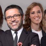 Nilton convida Mickael Carreira para o Big Brother VIP – Café da Manhã – RFM