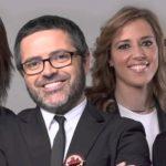 Nilton convida Zézé Camarinha para o Big Brother VIP – TVI – Café da Manhã – RFM