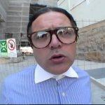 Nilton – É estúpido e não tem graça nenhuma… – 5 Para a Meia Noite – RTP1