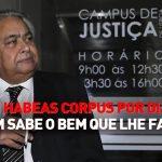 Nilton entrevista o advogado de José Sócrates – Café da Manhã – RFM