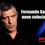 Nilton liga para a Federação Portuguesa de Futebol – RFM