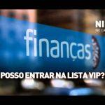 Nilton liga para as finanças – Posso entrar na lista VIP – Café da Manhã – RFM