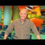 Nilton liga/telefona para o Nuno Graciano – Café da Manhã – RFM