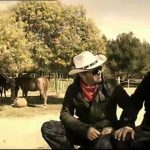 Nilton – Maria Amélia – Sempre Comi Cavalo – 5 Para a Meia Noite – RTP1