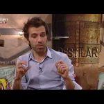 Nilton – Miguel Gonçalves – Como conseguir um contrato de trabalho – 5 Para a Meia Noite – RTP1