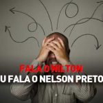 Nilton – Nilton Preto ou Nelson Preto – Café da Manhã – RFM