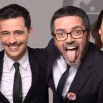 Nilton – Paulo Futre pede 1 milhão de euros para entrar no Big Brother Vip – Café da Manhã – RFM