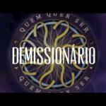 Nilton – Quem quer ser demissionário – Passos Coelho – Paulo Portas – Café da Manhã – RFM