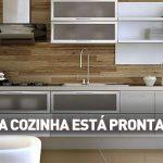 Nilton – Telefonema – A cozinha está pronta! – Café da Manhã – RFM