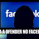 Nilton – Telefonema – Anda a ofender no Facebook – Café da Manhã – RFM