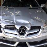 Nilton – Telefonema – Bateu no meu carro – RFM
