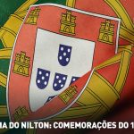 Nilton – Telefonema – Comemorações do 10 de Junho – RFM