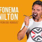 Nilton – Telefonema – Eu não sou o Pedro dos reboques – RFM