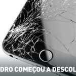 Nilton – Telefonema – O vidro começou a descola – RFM