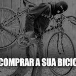 Nilton – Telefonema – Quer comprar a sua bicicleta? – Café da Manhã – RFM