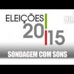 Nilton – Telefonema – Sondagem com Sons – Café da Manhã – RFM