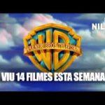 Nilton – Telefonema – Viu 14 filmes esta semana – Café da Manhã – RFM