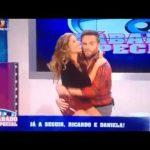 Nuno Eiró deixa Isabel Silva com as cuecas à mostra – Sábado Especial – TVI