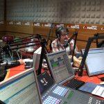 Nuno Markl – O Homem que mordeu o cão – No poupar é que está ganho – Rádio Comercial – 25 de Fevereiro