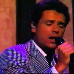 Nuno Markl – Os Azeitonas – Ray-Dee-Oh – 5 Para a Meia Noite – RTP1
