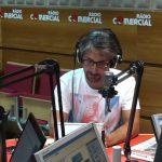 Nuno Markl – Traquitanas – Rádio Comercial