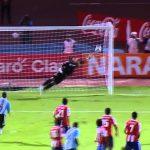 O melhor de Lionel Messi