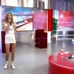 O regresso de Maria Leal, desta vez na CMTV