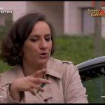 O ritual de Júlia Pinheiro – Estado de Graça – RTP1