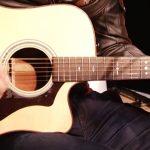 """October Flight cantam """"Lonely Boy"""" dos Black Keys – Sem Palheta – RFM – 7 de Janeiro"""