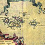 Os Açores explicados aos continentais