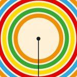 Os Azeitonas – Ray-dee-oh – Rádio – Rádio Comercial