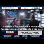 Os comentadores televisivos em Portugal deviam de ser como este gajo